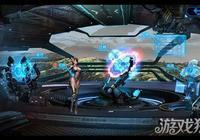 星際要塞星際迷必玩 國內首款星際SLG等你來戰