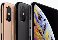一季度iPhone貨量跌20%致高端智能手機市場份額跌8%