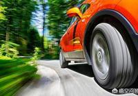 每次跑高速之前你有過擔心輪胎會爆胎嗎?
