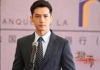 曾與劉德華齊名的香港男演員,親生兒子不跟自己姓,娛樂圈太現實