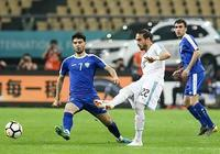 烏拉圭與烏茲別克表現征服球迷 記者:這才是足球,國足多學學人家