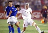 中國足球歸化外籍球員,對中國足球發展有什麼作用?
