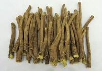 向陽而生的黃芩(二)