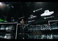 Xbox部門主管嘲諷PlayStation 4 Pro!