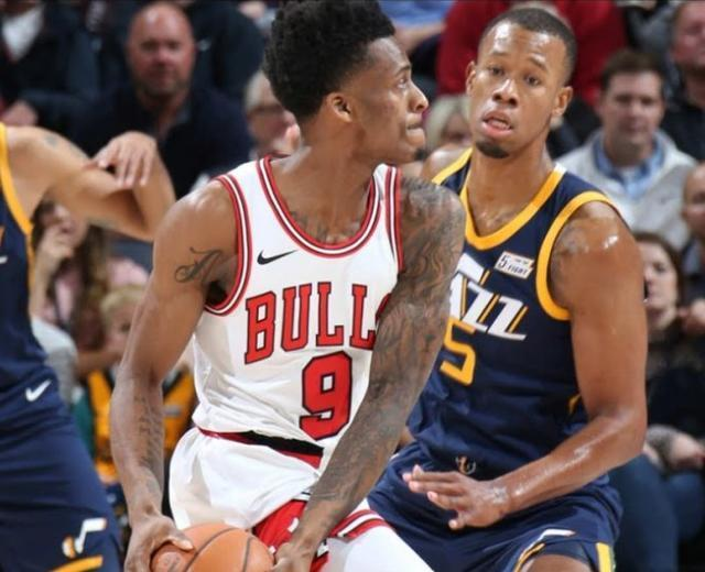 NBA明日前瞻:雷霆再戰馬刺渴望復仇,濃眉對決唐斯欲率隊衝4連勝