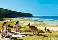 怎樣移民澳大利亞?移民澳大利亞幾大主流方式