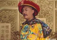 為什麼有人說《雍正王朝》、《大宅門》、《喬家大院》、《闖關東》、《大染房》這樣的經典電視劇現在拍不出來了?