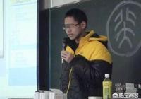 北大學子吳謝宇弒母引人深思,你覺得現代教育缺失了什麼?是學校的問題還是家庭的問題?