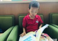 孩子完成學校的作業後,對家長額外增加的作業無動於衷,不想碰,該怎麼辦?