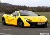 為什麼英國賣掉了大部分汽車品牌但仍屬於汽車強國?