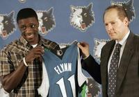 白撿3百萬都不要,6號秀23歲執意離開NBA,木狼為了他放棄庫裡!