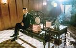 26年後劉德華挑戰劉德華,重塑雷洛,劉德華能打敗自己嗎?