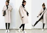 如何把運動鞋搭配出時尚感?