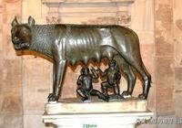那些改變歷史的動物們,究竟是真是假,天降大任為何到他們身上?
