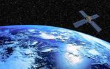從衛星看看我們的家園地球,愛護地球、守護地球是我們的責任