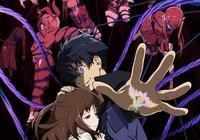 哪些動畫可以算日本動畫的下限?