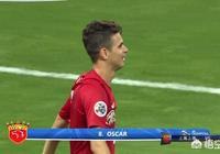 有人說武磊面對中超時,可以進很多球,面對西甲時,就只有看別人進球了!你知道為什麼嗎?