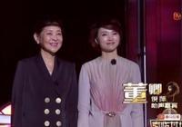《聲臨其境》總決賽倪萍找到強力外援,兩代人名嘴同臺引熱議