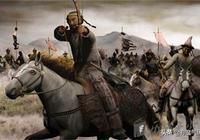 清朝君主是如何統治遼闊疆域的?原來除了皇帝之外還有其他身份