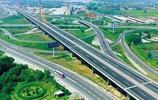 利好!貴州重慶聯手再建高速,途經8地,這些地方受益最多