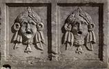 葡萄牙——印度教的低浮雕你見過嗎?