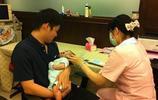 """8個月的寶寶哭個不停,兒科醫生診斷為""""鵝口瘡""""全怪媽媽用了它"""