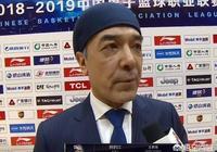 #CBA#說一說新疆飛虎今年能不能拿到第二冠?