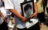 王寶強媽媽去世,曾聯繫馬蓉帶孩子回來送別奶奶未獲迴應