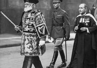 二戰中的奇聞軼事,當黑色幽默的英國人遇到嚴謹傲嬌的德國人