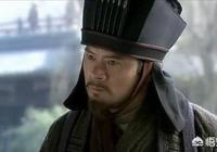 《三國演義》中陳宮為什麼投靠呂布這種反覆無常之輩,不投靠劉備?