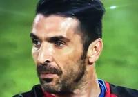 天下足球一句話:布馮再無歐洲盃,歐洲盃再無布馮!直接淚奔!