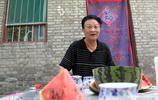 102歲河南老人落戶山西農村60年,看養子一家如何對待他
