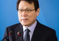 韓國金融服務委員會主席:已提交一份法案,對加密貨幣交易進行監管