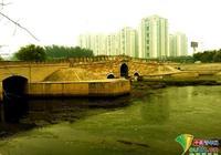 行走隋唐大運河紀實五十一:北京通州運河巡禮