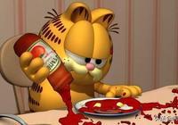 揭祕經典動畫角色的年齡:米老鼠91歲,加菲貓41歲,葫蘆娃33歲