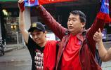 重慶斯威俱樂部全體球員飛往大連,本輪聯賽重慶斯威對陣大連一方