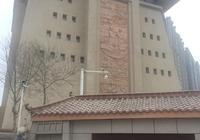 千口棺材的遠古墳墓,樓蘭古代文書……到巴州博物館感受西域文明