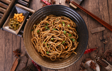 中國最好吃的傳統美食,你吃過哪幾樣?