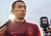2022年世界盃預選賽九月份就要開賽了,你認為國足的主帥以及主力陣容都是誰?