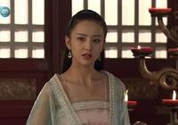 漢朝美女趙飛燕寵冠後宮,為何依然鬥不過自己的妹妹
