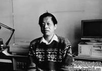 王小波有哪些經典語錄?