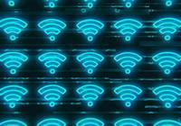 Wi-Fi 6:真的快得多嗎