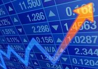 美股市場行情怎麼樣?