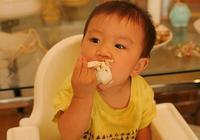 """""""螃蟹季""""寶寶該如何吃螃蟹?"""