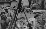 二戰日軍武器(迫擊炮)