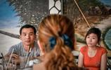 實拍:中國農村小夥,娶越南女孩做新娘,彩禮只需2千塊