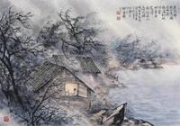 畢飛宇:李商隱的《夜雨寄北》與《百年孤獨》開頭,異曲同工之妙