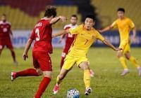 知名足球人五點怒批中國足球,根壞了中國足球怎麼可能改變