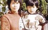 28年前的周杰倫,17年前的周杰倫,現在的周杰倫