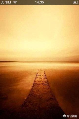 """""""其實地上本沒有路,走的人多了,也便成了路"""",如何從全新的角度理解這句話?"""